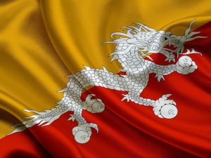 flag-bhutan, quick facts on Bhutan, tour-info, Bhutan Homestay, culture, kingdom of Bhutan, travel to Bhutan