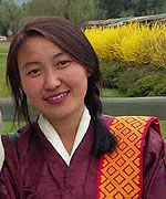 kuenzang_choden, cultural guide, travelling with children, bhutan homestay, village life, Bhutanese hospitality, East Bhutan, combined tours, meeting the real Bhutanese, sustainable and ethical travelling