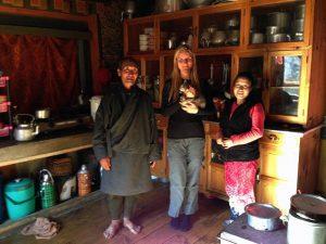 travel to bhutan, bhutan homestay, bhutanese tour operators, bhutan travel, testimonials, cultural tours, trekking, east bhutan, merak sakteng