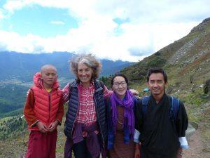 ashwheeler_testimonials, travel to bhutan, bhutan homestay, bhutanese tour operators, bhutan travel, testimonials, cultural tours, trekking, east bhutan, merak sakteng