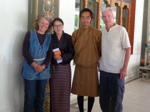 ashwheeler_testimonials1, travel to bhutan, bhutan homestay, bhutanese tour operators, bhutan travel, testimonials, cultural tours, trekking, east bhutan, merak sakteng