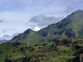 15 Days Drukpath Trek and Culture