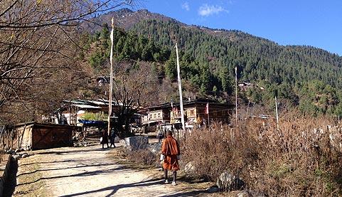 ellis_testimonial8, travel to bhutan, bhutan homestay, bhutanese tour operators, bhutan travel, testimonials, cultural tours, trekking, east bhutan, merak sakteng