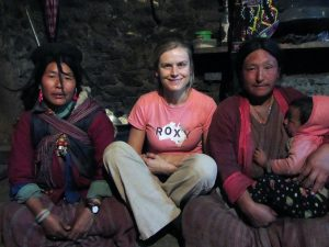 jarmila_testimonial3, travel to bhutan, bhutan homestay, bhutanese tour operators, bhutan travel, testimonials, cultural tours, trekking, east bhutan, merak sakteng