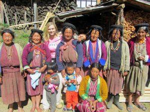 jarmila_testimonial4, travel to bhutan, bhutan homestay, bhutanese tour operators, bhutan travel, testimonials, cultural tours, trekking, east bhutan, merak sakteng
