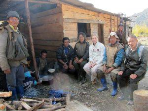 jarmila_testimonial5, travel to bhutan, bhutan homestay, bhutanese tour operators, bhutan travel, testimonials, cultural tours, trekking, east bhutan, merak sakteng