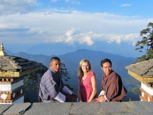 jarmila_testimonial6, travel to bhutan, bhutan homestay, bhutanese tour operators, bhutan travel, testimonials, cultural tours, trekking, east bhutan, merak sakteng