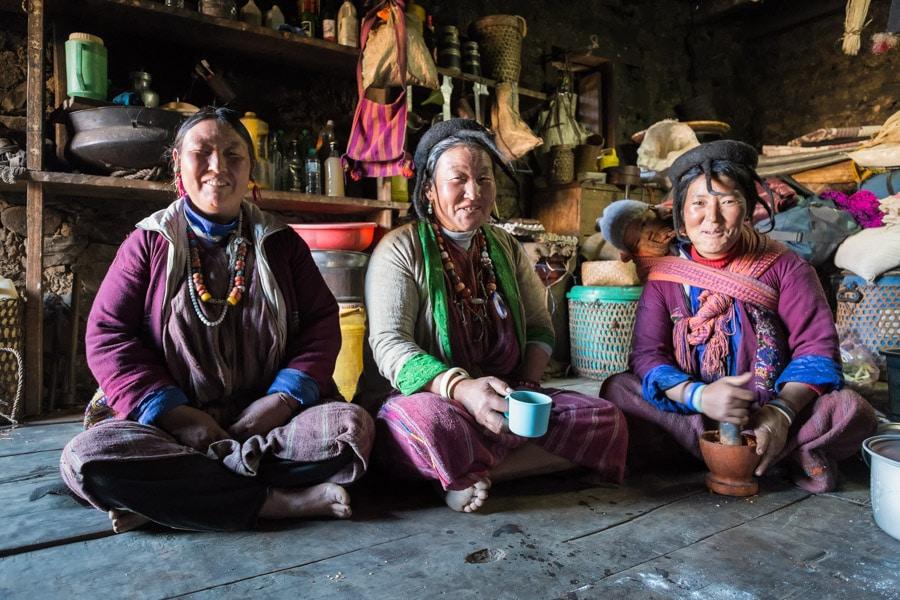rowntree_testimonial (1), travel to bhutan, bhutan homestay, bhutanese tour operators, bhutan travel, testimonials, cultural tours, trekking, east bhutan, merak sakteng