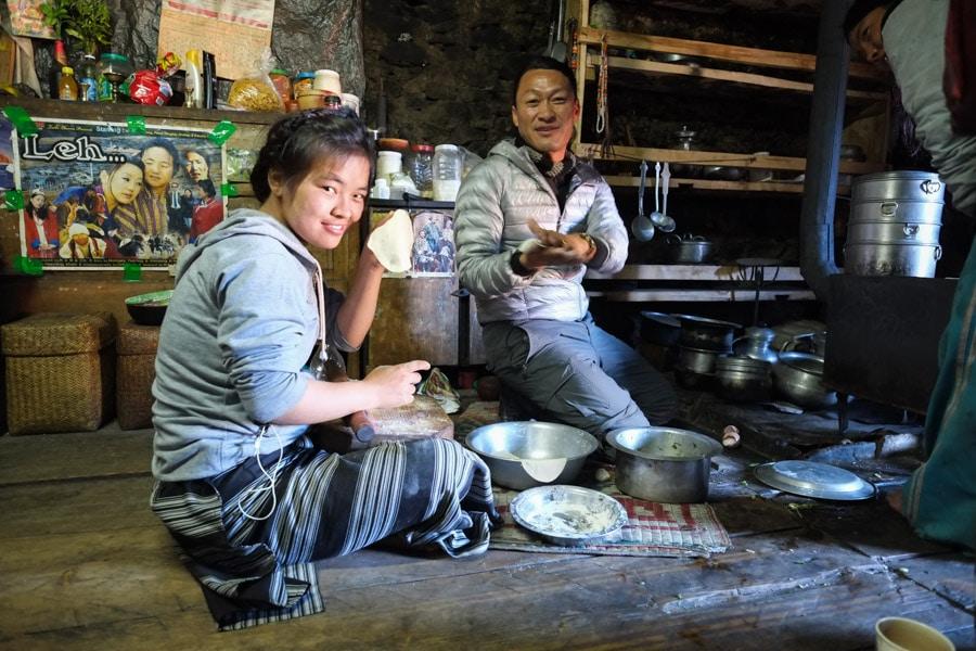 rowntree_testimonial (2), travel to bhutan, bhutan homestay, bhutanese tour operators, bhutan travel, testimonials, cultural tours, trekking, east bhutan, merak sakteng