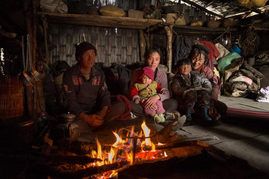 rowntree_testimonial (4), travel to bhutan, bhutan homestay, bhutanese tour operators, bhutan travel, testimonials, cultural tours, trekking, east bhutan, merak sakteng