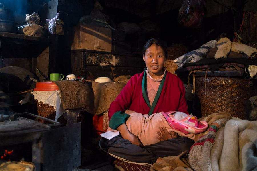 rowntree_testimonial (5), travel to bhutan, bhutan homestay, bhutanese tour operators, bhutan travel, testimonials, cultural tours, trekking, east bhutan, merak sakteng