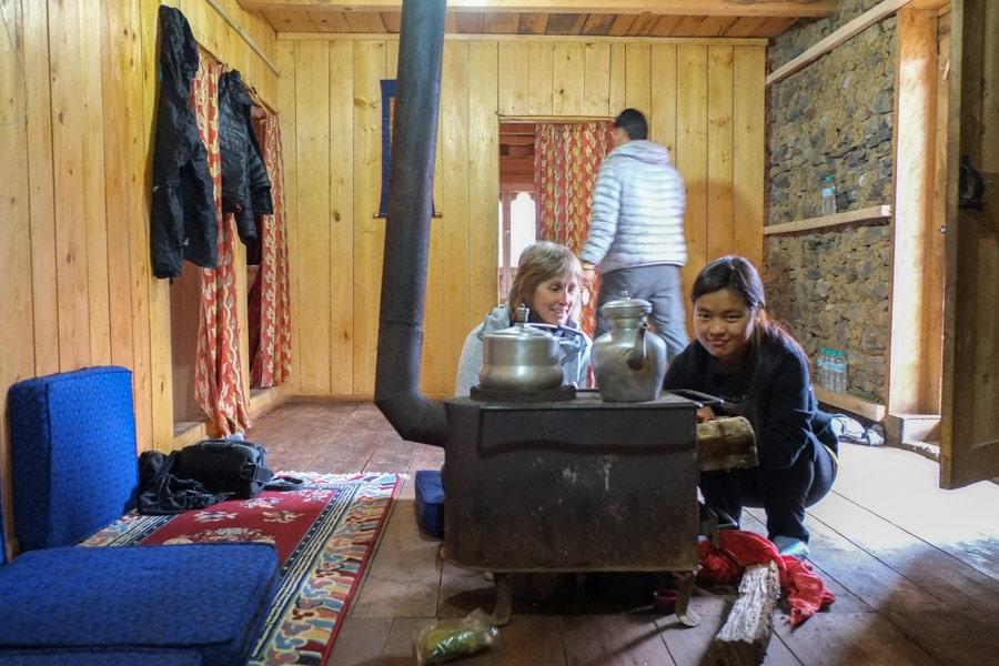 rowntree_testimonial (8), travel to bhutan, bhutan homestay, bhutanese tour operators, bhutan travel, testimonials, cultural tours, trekking, east bhutan, merak sakteng