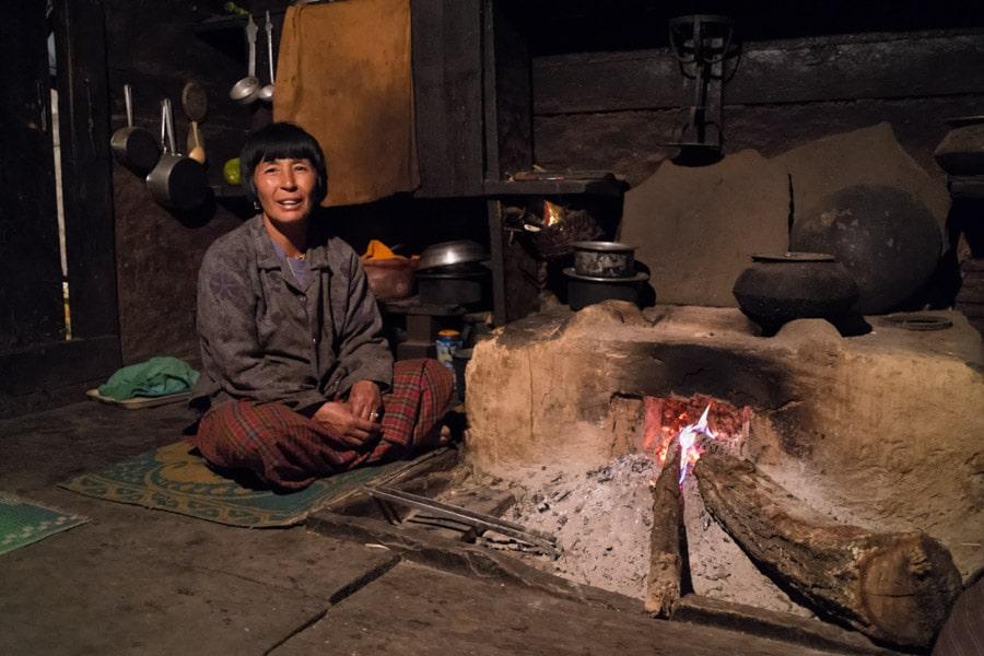 rowntree_testimonial (9), travel to bhutan, bhutan homestay, bhutanese tour operators, bhutan travel, testimonials, cultural tours, trekking, east bhutan