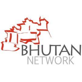 The Bhutan Network