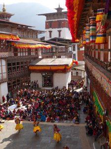 tamara1, travel to bhutan, bhutan homestay, bhutanese tour operators, bhutan travel, testimonials, cultural tours, trekking, alternative travel