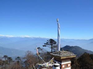 tamara2, travel to bhutan, bhutan homestay, bhutanese tour operators, bhutan travel, testimonials, cultural tours, trekking