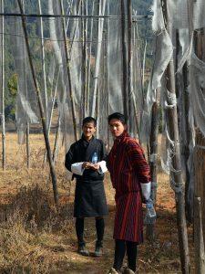 tamara5, travel to bhutan, bhutan homestay, bhutanese tour operators, bhutan travel, testimonials, cultural tours, trekking