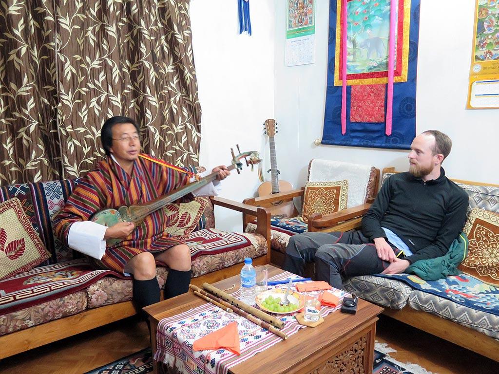 giovanna-tommy-(6), travel to bhutan, bhutan homestay, bhutanese tour operators, bhutan travel, testimonials, cultural tours, trekking