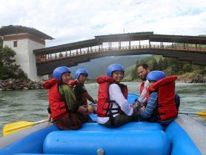 nilufa-rafting2