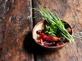 18 Days Culinary Tour through Bhutan