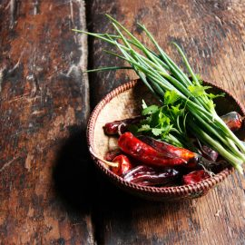 18 Days Culinary Tour through Bhutan